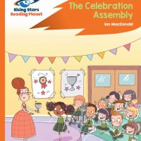 celebration assembly