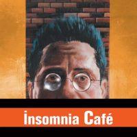 mk perker 26-insomnia-cafe