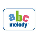http://znnnetwork.com/wp-content/uploads/logo-ABC-melody.jpg
